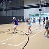 TennisCamp@BenJo2019-22