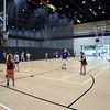 TennisCamp@BenJo2019-33