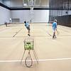 TennisCamp@BenJo2019-8