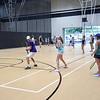 TennisCamp@BenJo2019-24