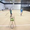 TennisCamp@BenJo2019-5