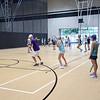 TennisCamp@BenJo2019-20