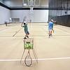TennisCamp@BenJo2019-6