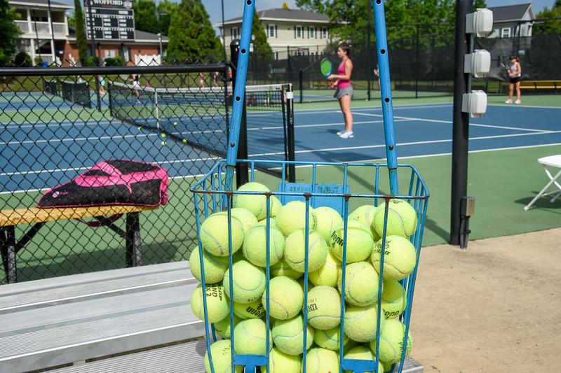 TennisCamp@Courts2019-20