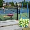 TennisCamp@Courts2019-26