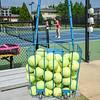 TennisCamp@Courts2019-22