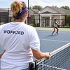TennisCamp@Courts2019-39