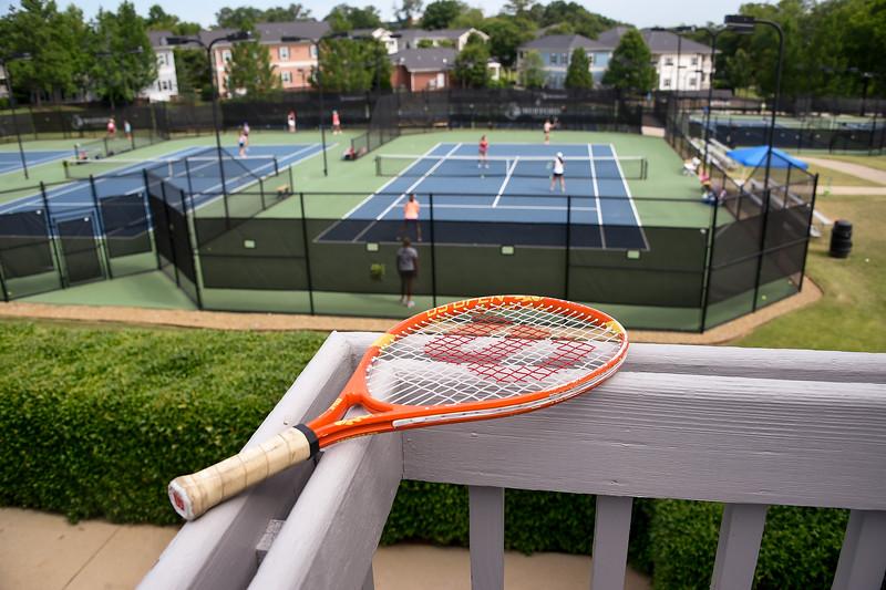 TennisCamp@Courts2019-4