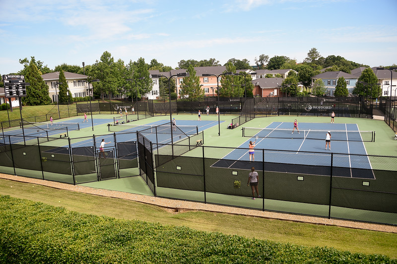 TennisCamp@Courts2019-9