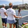 TennisCamp@Courts2019-31