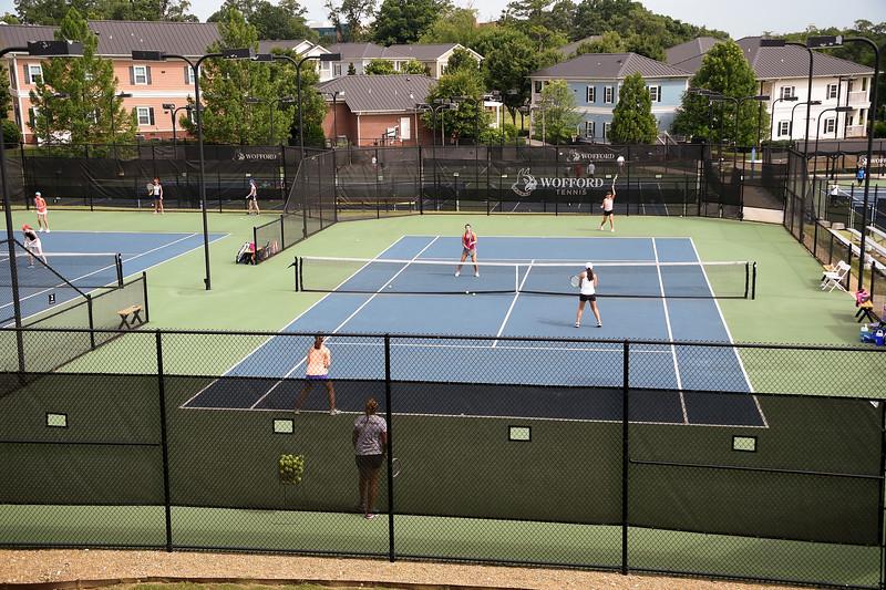 TennisCamp@Courts2019-11