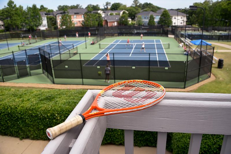 TennisCamp@Courts2019-3