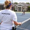 TennisCamp@Courts2019-38