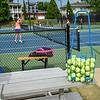 TennisCamp@Courts2019-28