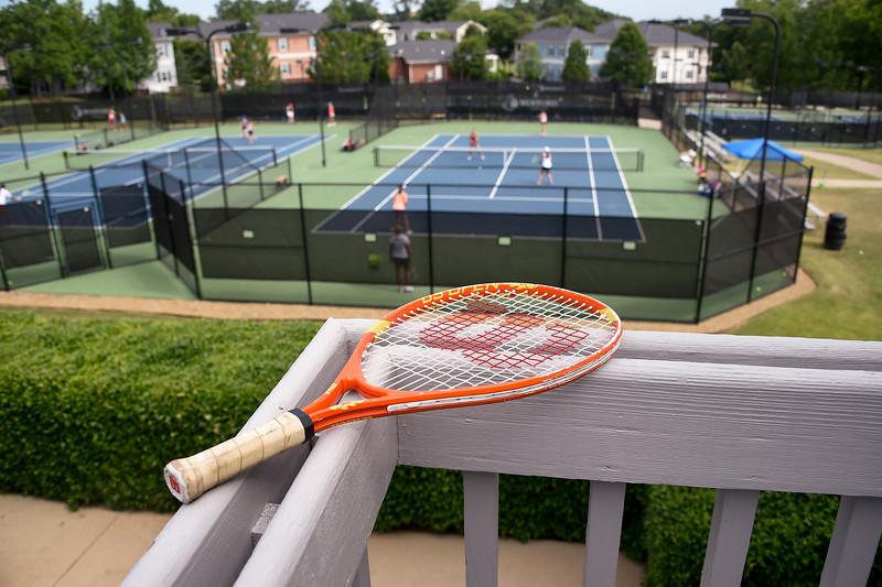 TennisCamp@Courts2019-5