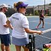 TennisCamp@Courts2019-32