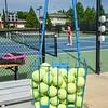 TennisCamp@Courts2019-21