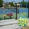 TennisCamp@Courts2019-27