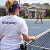 TennisCamp@Courts2019-36