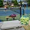 TennisCamp@Courts2019-29