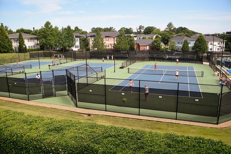 TennisCamp@Courts2019-6