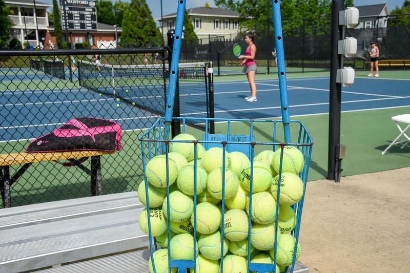 TennisCamp@Courts2019-19