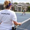 TennisCamp@Courts2019-40