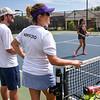 TennisCamp@Courts2019-33