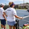 TennisCamp@Courts2019-34