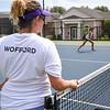 TennisCamp@Courts2019-37