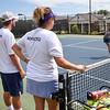 TennisCamp@Courts2019-35