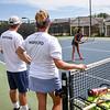 TennisCamp@Courts2019-30