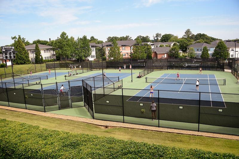 TennisCamp@Courts2019-10