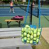 TennisCamp@Courts2019-23