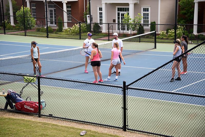 TennisCamp@Courts2019-2
