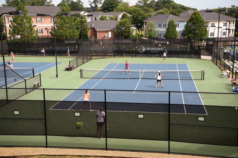 TennisCamp@Courts2019-12