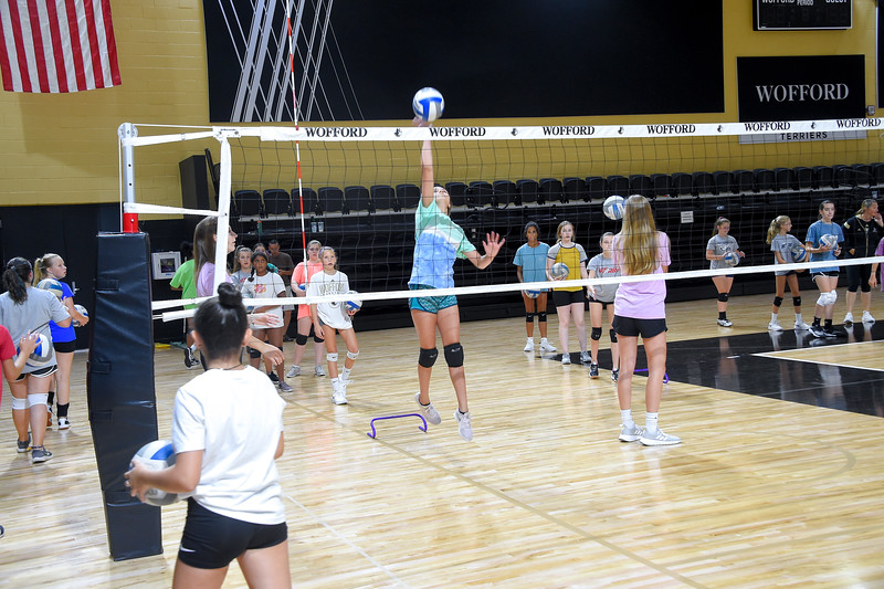 VB YouthCamp2019-20
