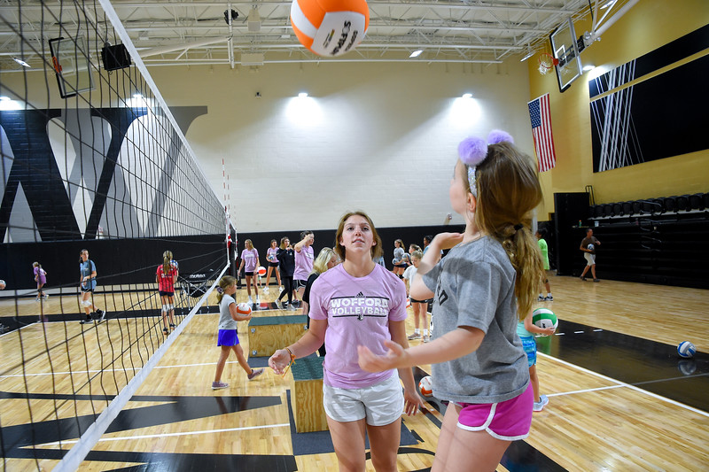 VB YouthCamp2019-27