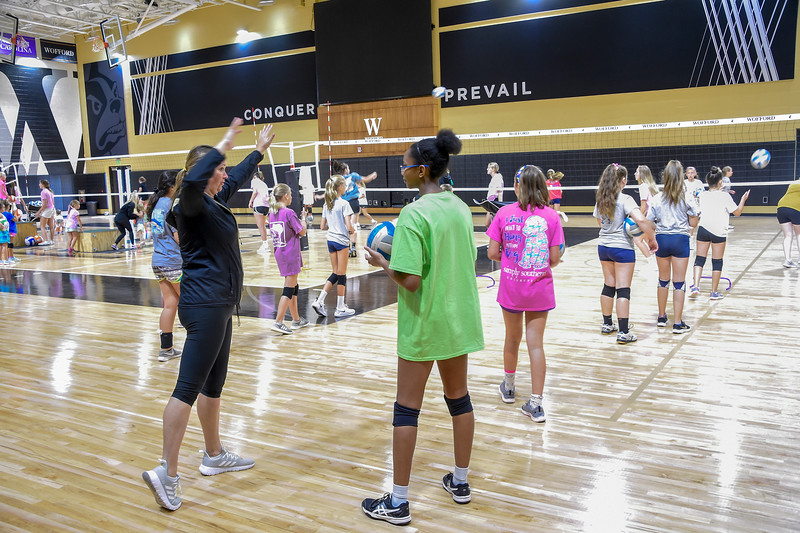 VB YouthCamp2019-1