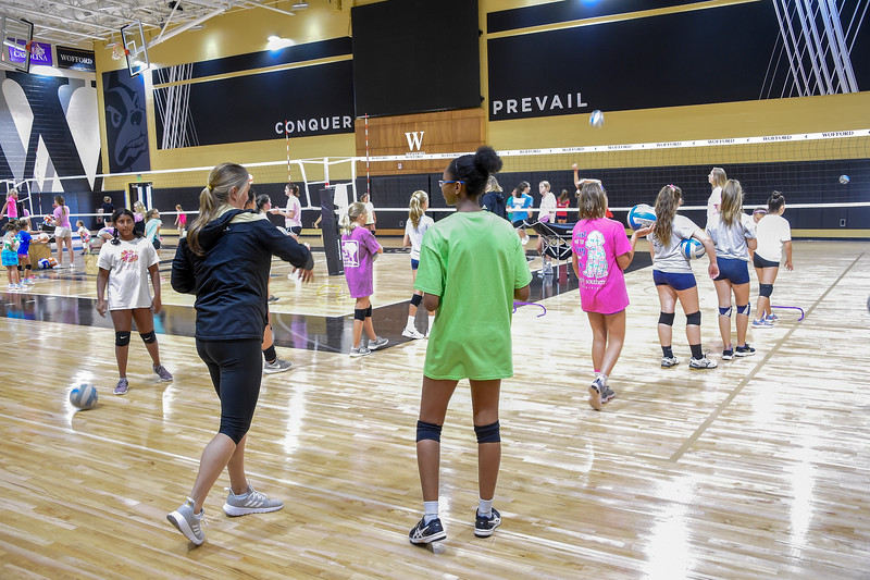 VB YouthCamp2019-8
