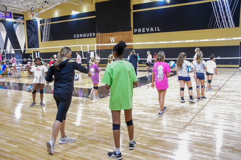 VB YouthCamp2019-5