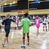 VB YouthCamp2019-6
