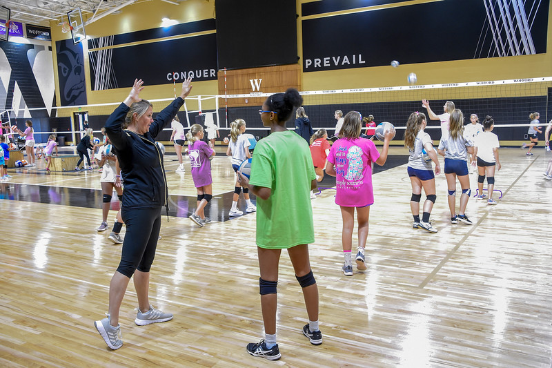 VB YouthCamp2019-4