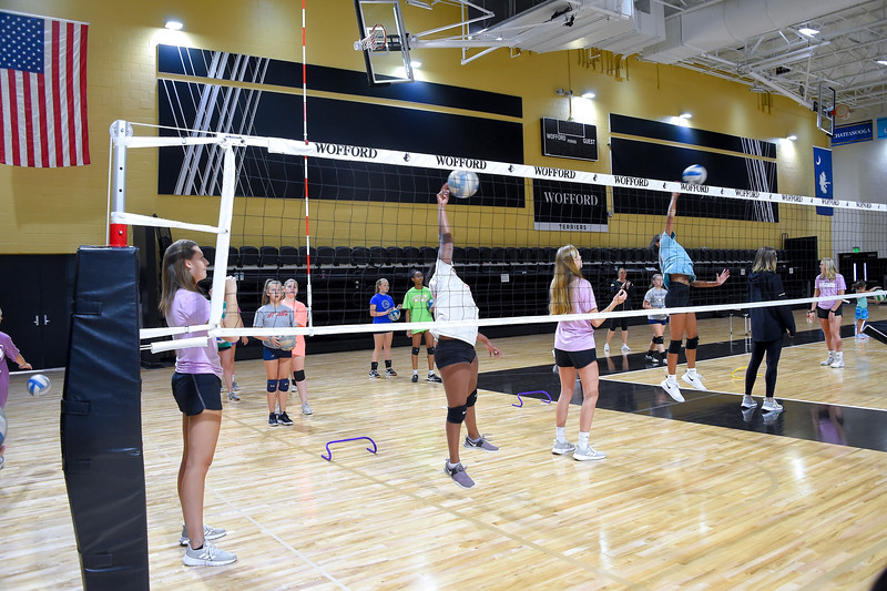 VB YouthCamp2019-23