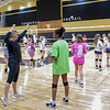 VB YouthCamp2019-2