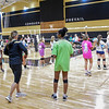 VB YouthCamp2019-9