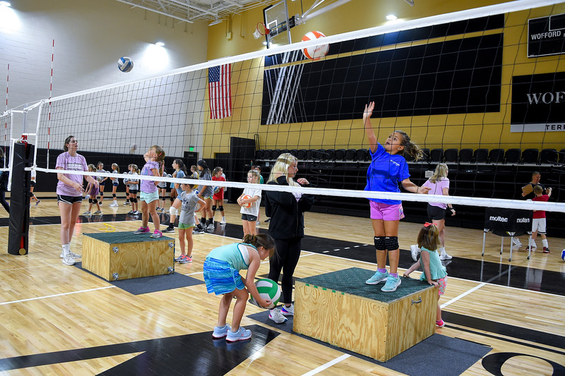 VB YouthCamp2019-25
