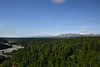 DSC_2334__ckNikonAlaska&VC