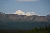 DSC_2339__ckNikonAlaska&VC