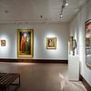 Art Fall Museum Exhibits RSRCA 2019-30
